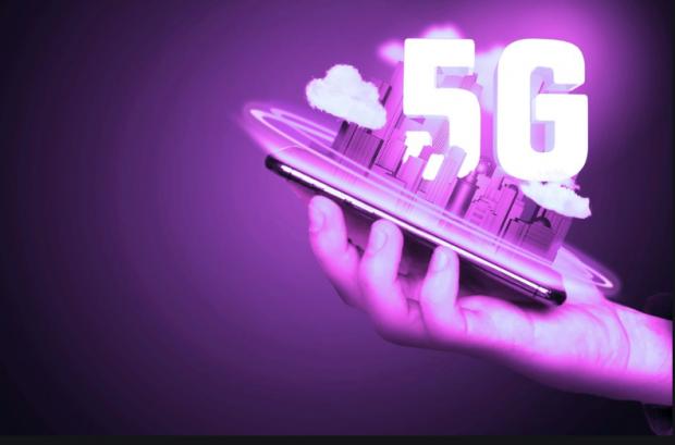 Țara care are cea mai mare rețea 5G din lume. Cât costă un abonament