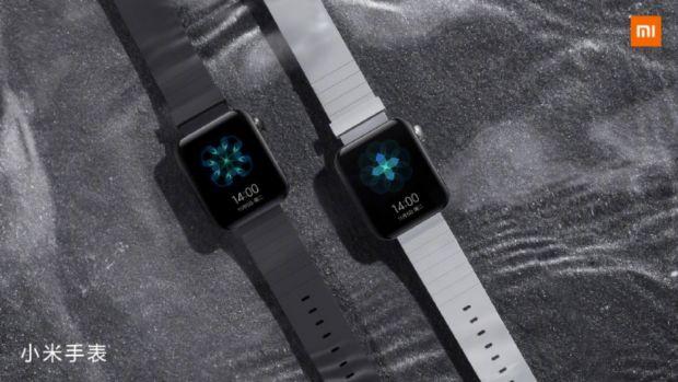 Clona Apple Watch pe care o vei dori să o cumperi