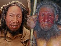 Cercetătorii au identificat regiunea de unde provine specia umană