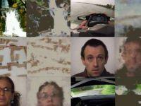 O rețea neurală a reconstituit fidel imaginile din mintea unor oameni
