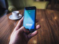 Decizie radicală a Twitter. Anunțul făcut de companie care schimbă regulile în online