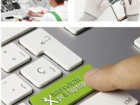 (P) Cum ne alegem cu reparații solide pentru laptop în București