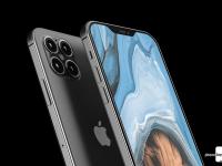 Elementele de design pe care Apple le va copia pentru iPhone 12. Ce ar putea avea nou acest telefon