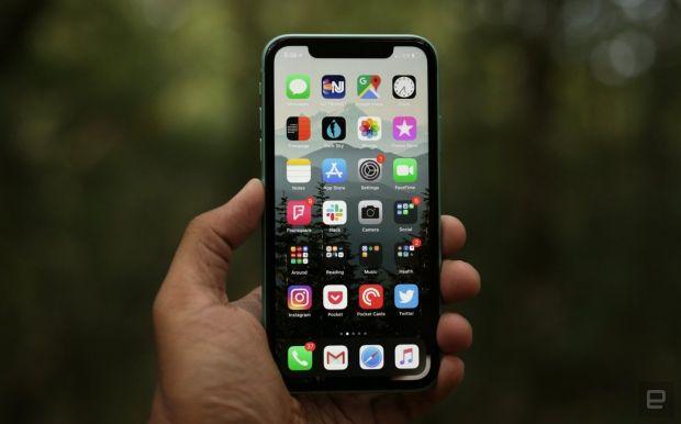 Trei funcții ascunse în iOS de care puțini utilizatori de iPhone sunt conștienți că le au