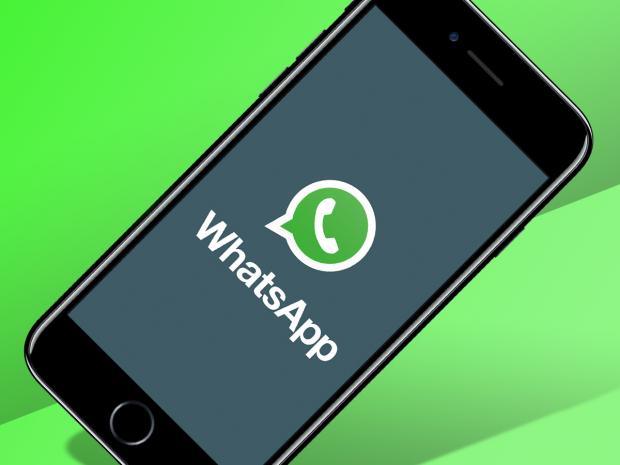 Ce probleme au userii de smartphone care și-au instalat ultimul update de WhatsApp