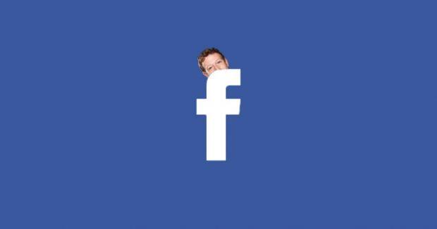 Eroarea de securitate descoperită la Facebook. Cum au fost spionați utilizatorii de iPhone prin camera foto