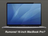 Lansarea neașteptată pe care Apple ar putea s-o pregătească pentru finalul anului. Vom vedea cel mai mare laptop Apple?