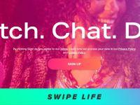 Fraudă pe Tinder! Cum sunt păcăliți utilizatorii acestei aplicații de dating