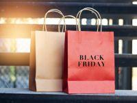 Black Friday 2019 vine cu multe oferte, dar și cu capcane. La ce să fiți atenți