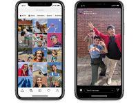 Cum încearcă Instagram să oprească cea mai populară aplicație din lume în acest moment