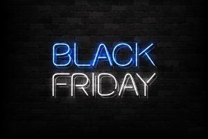 Black Friday 2019 se anunță cel mai spectaculos din istorie. Previziunile analiștilor