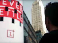OnePlus va lansa cel mai așteptat produs de la intrarea pe piață