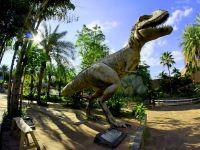 Unde se afla planeta noastră pe vremea dinozaurilor? Cea mai nouă ipoteză schimbă tot ce știam