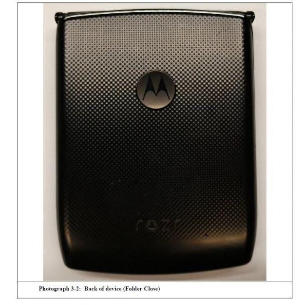 Telefonul pliabil Motorola RAZR 2019 va fi prezentat într-un cadru restrâns. Ce specificații va avea