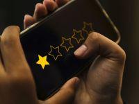 (P) Aplicații de mobil populare în Noiembrie 2019