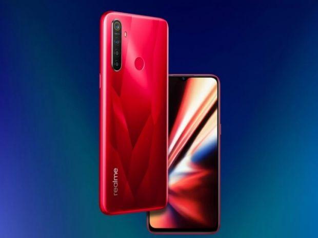 Cât de bine arată smarpthone-ul de top cu care indienii vor să atace piața telefoanelor în acest final de an