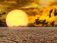 Planeta, în stare de urgență climatică. bdquo;Ne așteaptă o suferință umană fără precedent