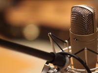 Proiectul de inteligență artificială care îți stochează vocea pentru totdeauna