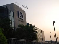 Xerox vrea să cumpere HP. Ce ar însemna această fuziune pentru piața mondială de tehnologie