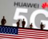 Ce se va întâmpla cu Huawei. Decizia pe care o pregătesc americanii pentru gigantul chinez