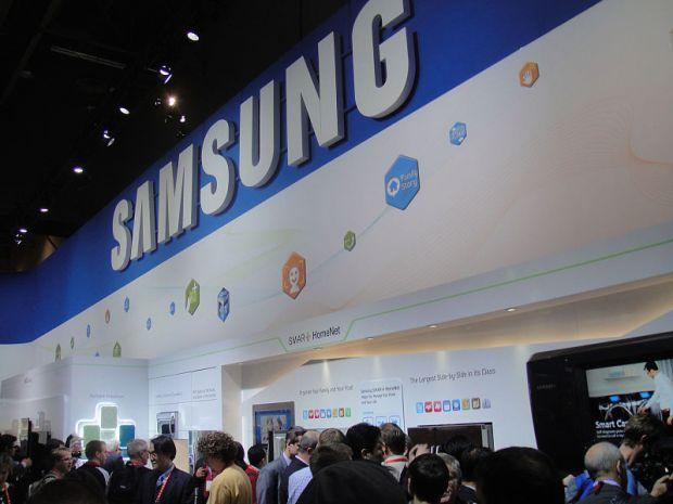 Surpriza Samsung, la 10 ani de la lansarea seriei Galaxy. Pachetul special pregătit de producător