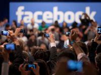 Noul Facebook? Fondatorul Wikipedia lansează cea mai mare provocare pentru Zuckerberg