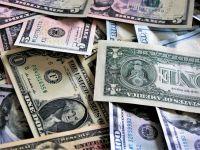 Răsturnare de situație în clasamentul bogaților. Cine este acum cel mai înstărit om din lume