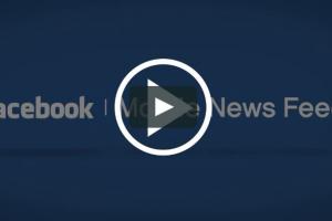Funcționalitatea nouă pe care o testează Facebook și care o să te cucerească