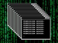 Țara care tocmai s-a izolat de restul lumii și și-a deconectat toți cetățenii de la internet