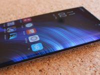 Cât de bine arată unul dintre cele mai frumoase smartphone-uri de pe piață în acest moment