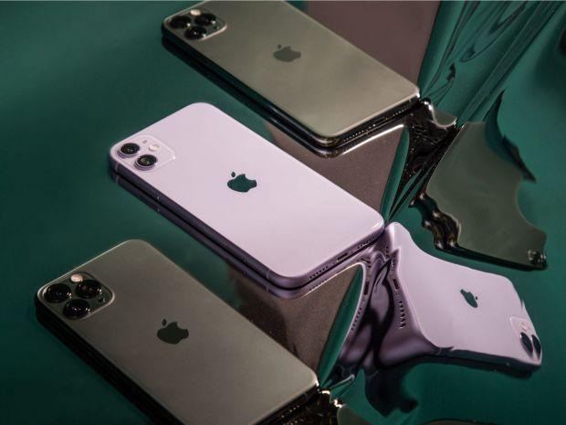 Atenție, fragil! Apple e aproape să ia o decizie curajoasă, iar următorul iPhone să fie complet din sticlă