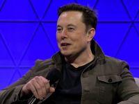 Singurul lucru de care ai nevoie dacă vrei să te angajeze Elon Musk