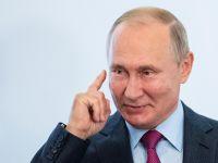 Rusia va interzice oficial toate telefoanele care nu au componente rusești