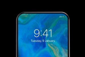 Dacă iPhone 12 chiar va arăta așa, va fi cel mai spectaculos telefon lansat vreodată de Apple
