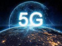 Cât de repede vor reuși rețelele 5G să acopere jumătate dintre utilizatorii din toată lumea