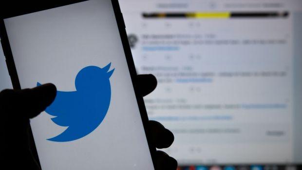 Breșa de securitate care a expus datele personale a milioane de utilizatori de Twitter și Facebook
