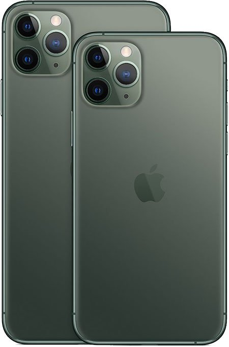 Noua serie iPhone 12 Pro va avea specificații spectaculoase