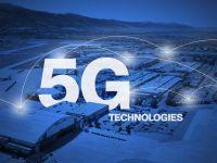 Cum ne va schimba viața tehnologia 5G. Patru exemple concrete care ne vor face existența mai ușoară