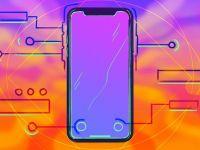 2020 va aduce pe piață cel mai mare iPhone pe care Apple l-a făcut vreodată