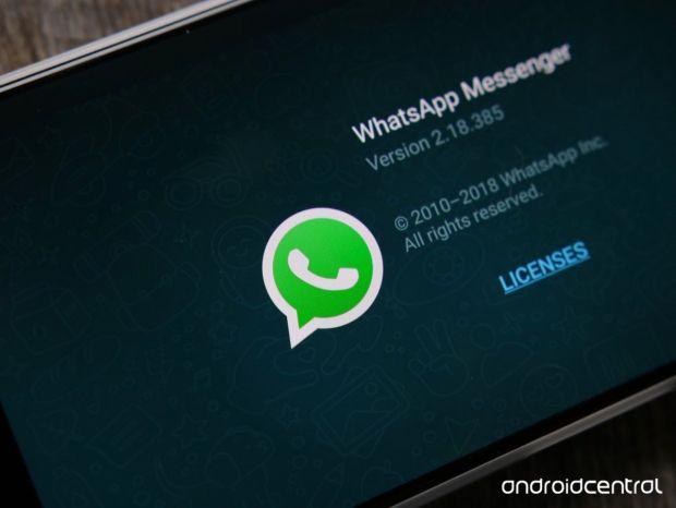 WhatsApp testează introducerea mesajelor care se autodistrug