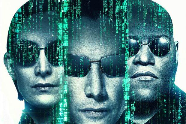 Scenariul din Matrix devine realitate. Metoda prin care cercetătorii pot bdquo;întipări  cunoștințe în creierul uman