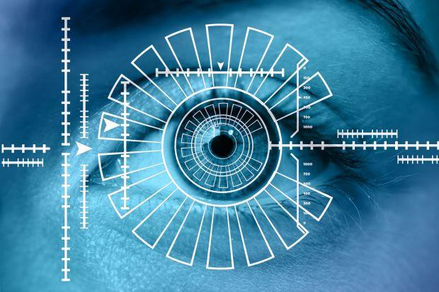 Facebook a testat o aplicație de recunoaștere facială care identifică instant orice utilizator