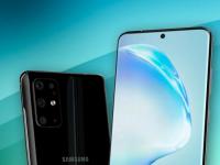 Samsung brevetează noul senzor bdquo;Bright Night  pentru seria S11
