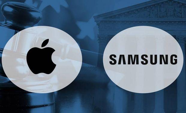 Succesul Apple depinde de Samsung. Rolul-cheie al coreenilor în producția iPhone-urilor de anul viitor