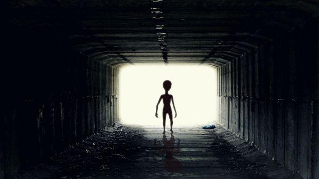 Formele de viață extraterestră ar putea fi mult mai comune decât credeam. Descoperirea cercetătorilor