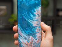 Cele mai noi imagini cu viitorul Galaxy S11. Fotografiile spectaculoase prezentate de Samsung