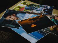 Facebook va inaugura o nouă funcție care îți permite să transferi fotografiile direct în Google Photos