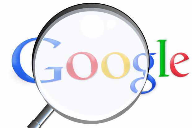 Schimbare dramatică la Google. Ce se întâmplă la conducerea companiei