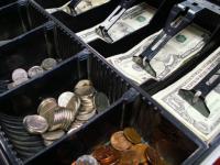 (P) Ce înseamnă un sistem modern de plată în 2019?