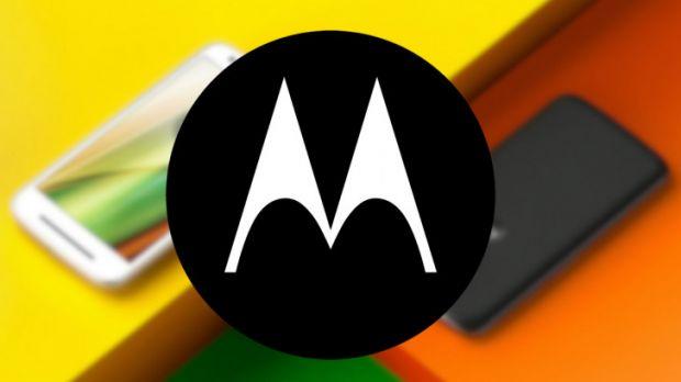 Motorola revine în forță după noul Razr. Ce pregătește să lanseze în 2020